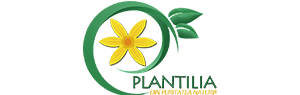 Plantilia