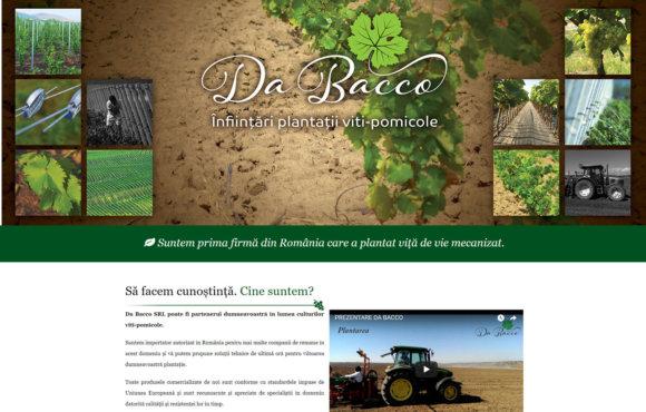 Dabacco